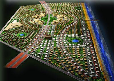 0-master plan-congo-africa(1)