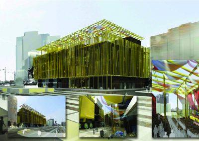 40-centre des arts et de la culture -mont lebanon(1)