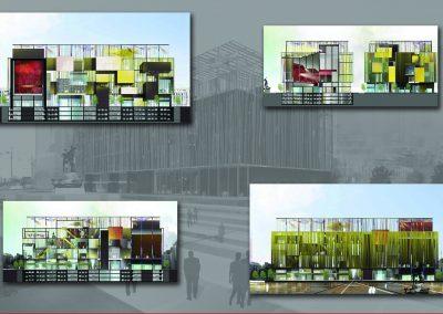 40-centre des arts et de la culture -mont lebanon(2)