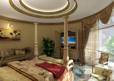 Master_Bedroom[1]