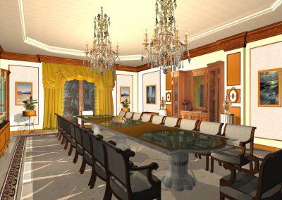 diningroom-pers10