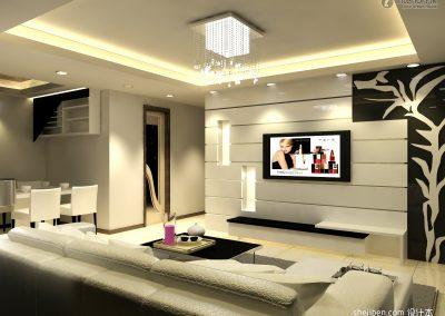 Contemporary-Living-Room-Decor-11