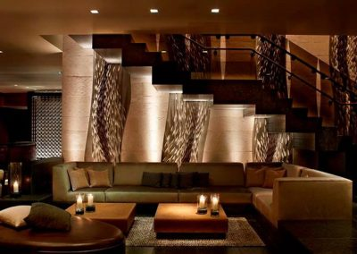 Luxury-and-Artful-Lounge-Interior-Design-of-Hotel-Palomar-San-Diego