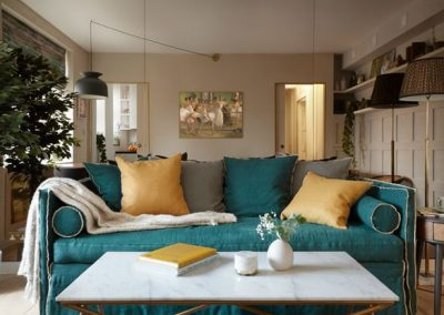 bae10741086e6664_5055-w618-h415-b0-p0--transitional-living-room