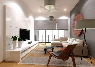 beautiful-condo-interior-design-ideas-for-apartment-creative-of-new-look-idea