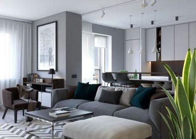 d6a2ca92a865642dae0fe6d2b4c89cd7--grey-apartment-bedroom-guy-apartment-decor