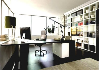 modern-office-interior-design-ideas-home-scoops-black-and-white-officei-nterior_how-to-become-an-interior-designer_interior-home-decoration-pictures-new-house-design-photos-designer-pro