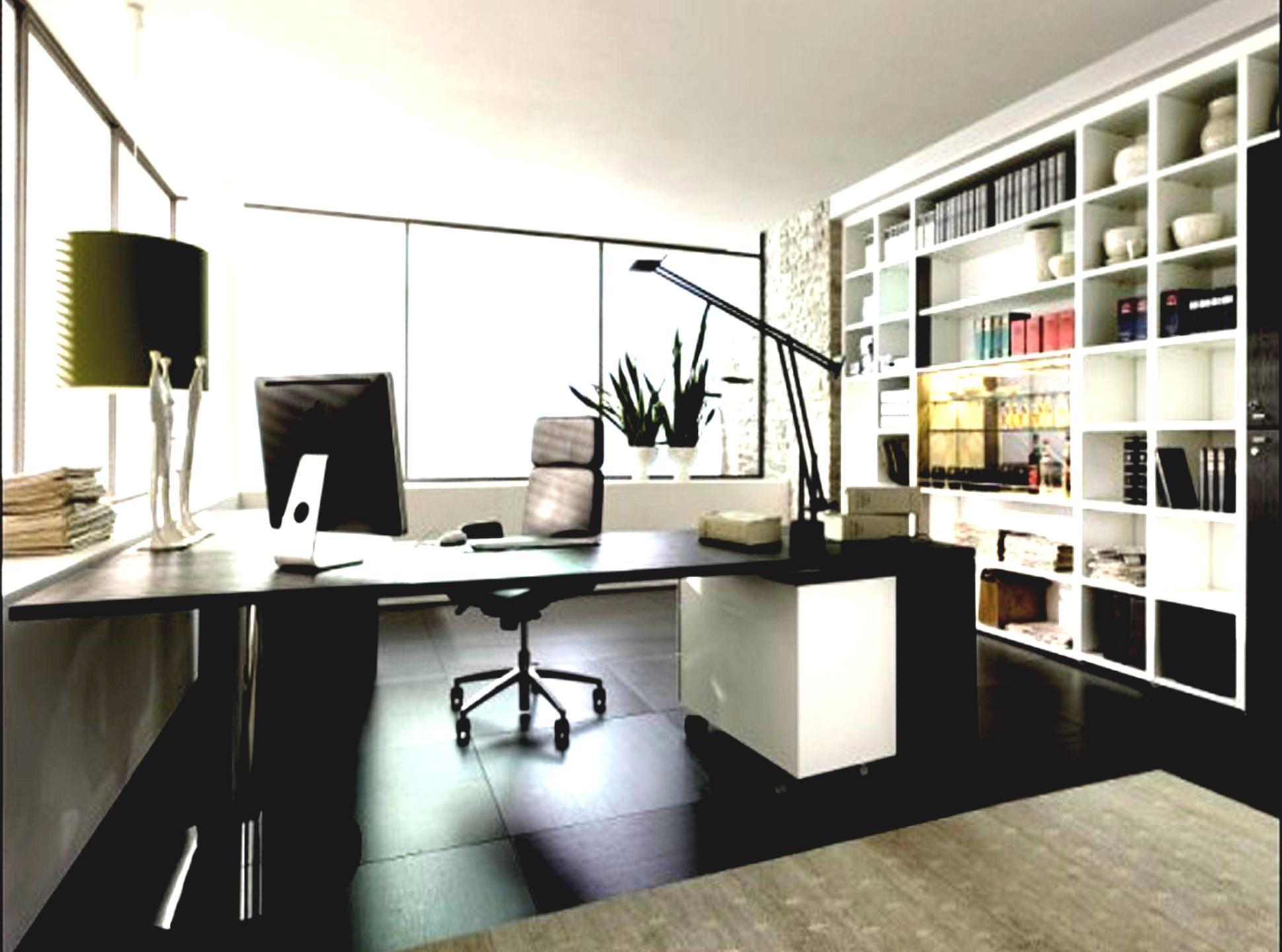Interior design lace - How to become a home designer ...